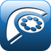 TAKEphONE Gold contacts dialer