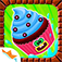 Cupcake Studio Free - Junior Chef's Dessert Maker Bakery with Baking and Cooking Games