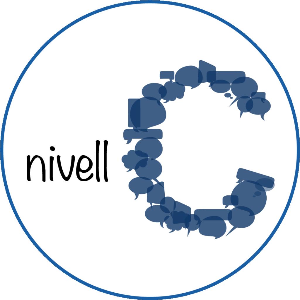 Nivell C