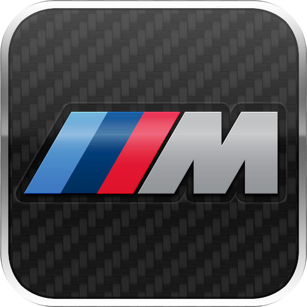 App.bmw M Laptimer QnCAAnnE on Force Mx Acceleration